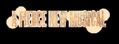 A-fierce-new-musical.png