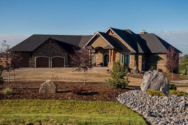 136 - Stone Ridge Estates-0.jpg