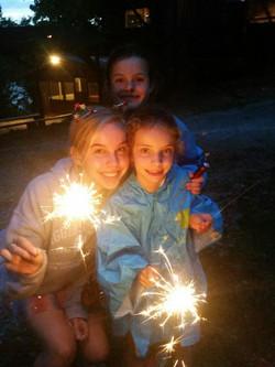 Camp Riva Lake - 2019-07-04-21-12-40-689