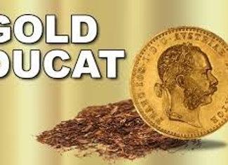 Gold Ducat (Inawera)