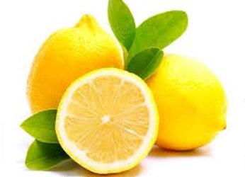 Lemmon (limon) II