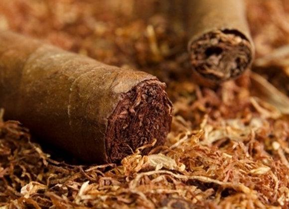 Cubano Type (Cigarro Cubano)