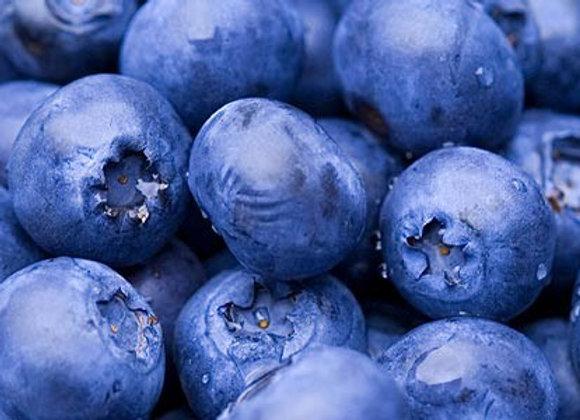 Blueberry extra (Arandanos)