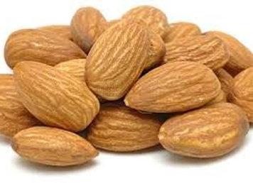 Almond (Almendra)