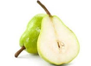 Pear (Pera)