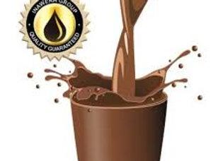 Milk chocolate Inawera