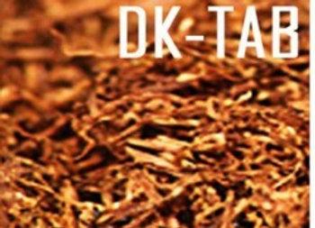 Dk Tobacco ll