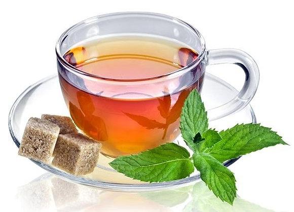 Earl Grey Tea II (sabor a te) TPA 2