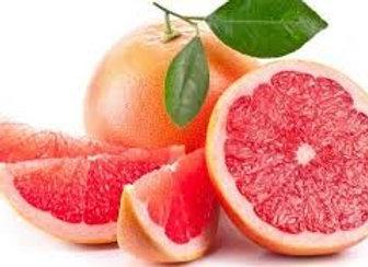 Pomelo Rojo (Rubi Red Grapefruit) -FW-