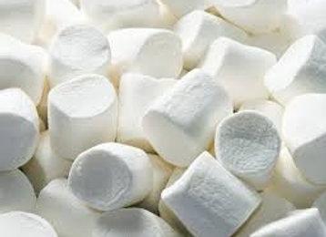 Marshmallow (Malvaviscos)
