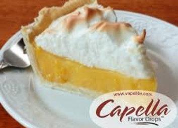 Lemon merengue Pie v2 (Capella)