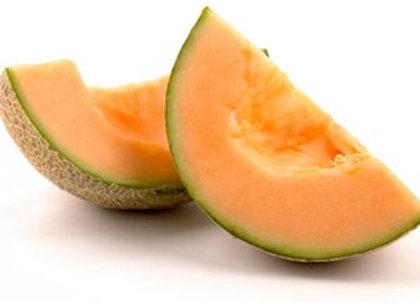 Cantaloupe (Melon)
