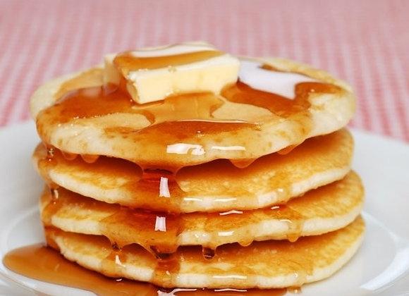 Pancake (Panqueque)
