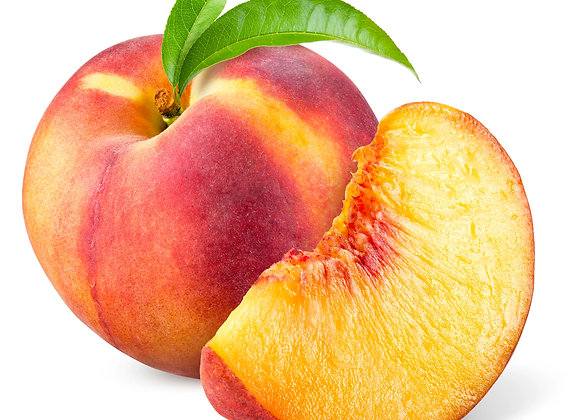Yellow Peach Capella