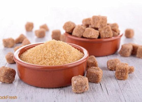Brown Sugar (Azucar Morena)