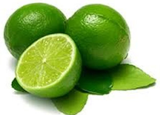 Key lime (Lima) (Flavor West)