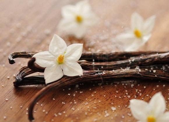 French Vanilla (Capella)