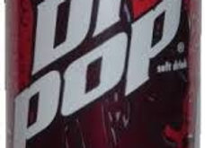 DR. POP