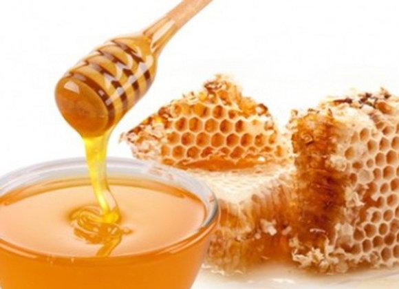 Honey (Miel)