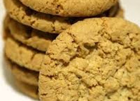 Biscuit Inawera
