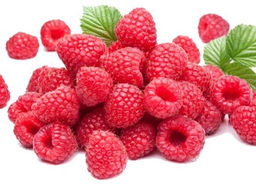 Raspberry sweet (Frambuesa dulce)