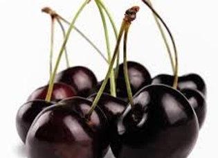 Black Cherry (Cereza negra)
