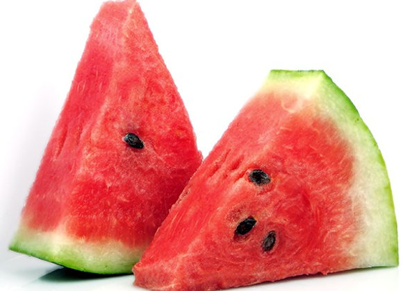 Watermelon (Sandia)