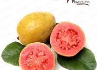 Sweet Guava (Capella)