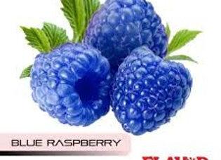 Blue Raspberry (Flavor West)