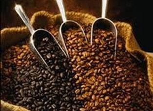 Coffe Kona