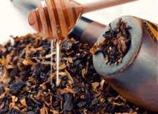 Black Honey Tobaco,(tabaco con miel negra)