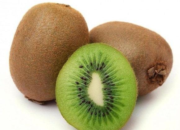 Kiwi Natural (Flavor West)