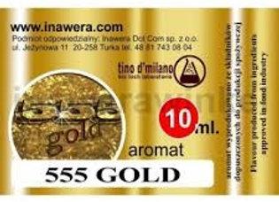 555 GOLD (Inawera)