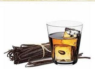 Vanilla bourbon Flavour Art