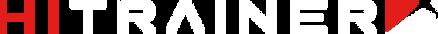 hitrainer-logo.png