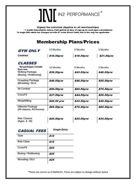 Membership Prices 2021.jpg