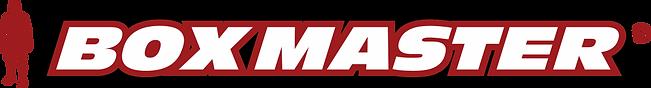 Boxmaster-logo.png