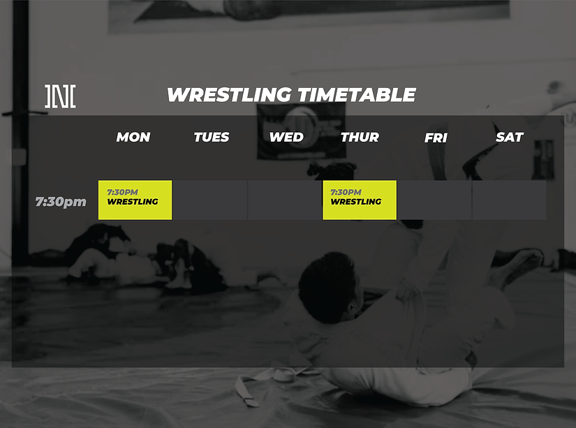 TIMETABLE_wwrestling.png