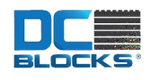 DCblocks-transparent.png