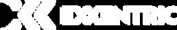logo_landscape_white.png