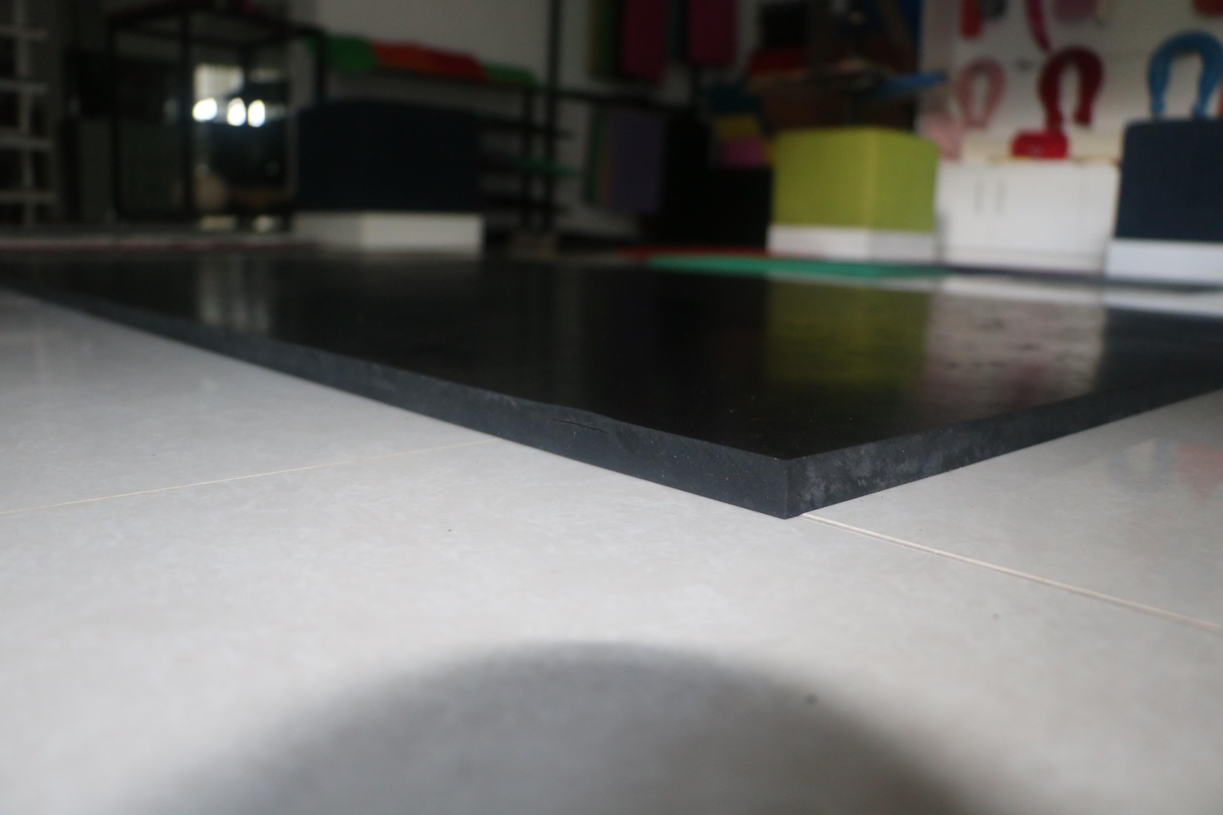 DSI Flooring