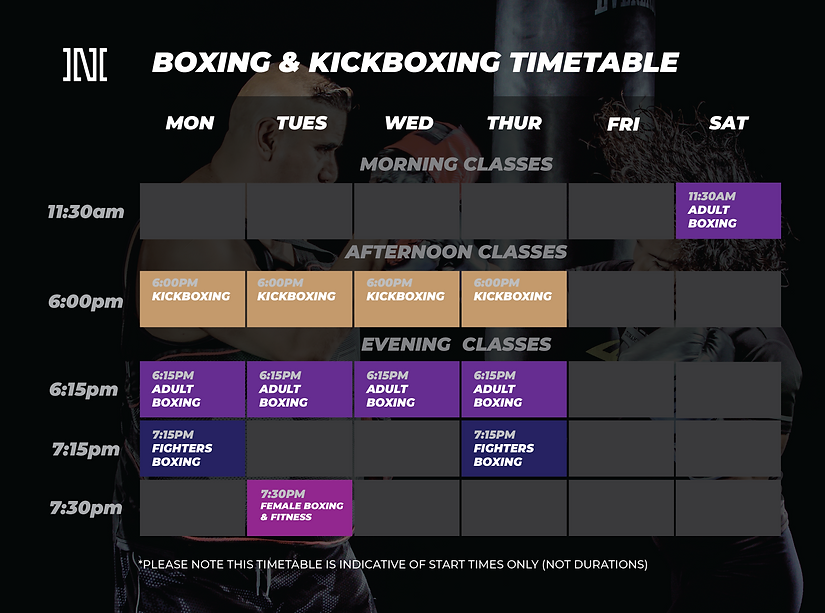 TIMETABLE_bOXING.png