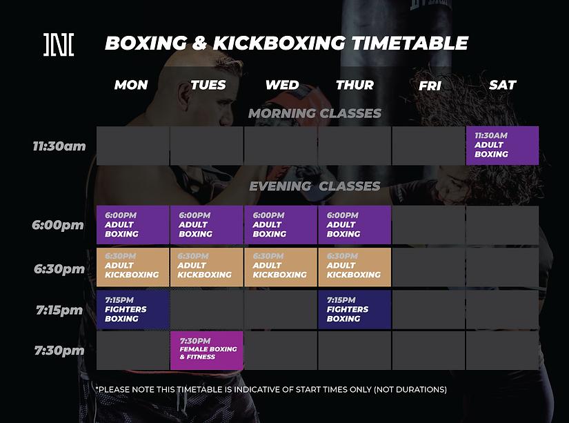 2021_TIMETABLE_kickboxing_bOXING_bOXING_