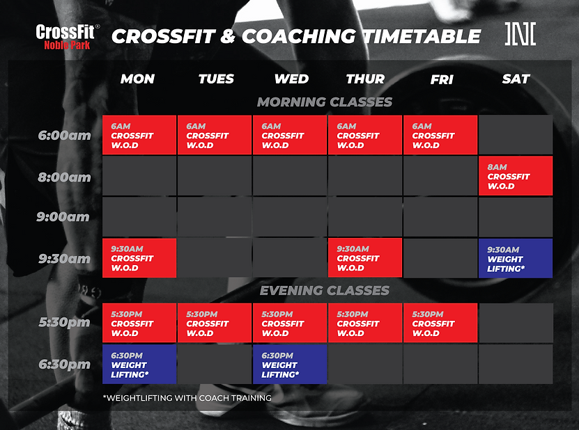 TIMETABLE_Final_1_Crossfit Timetable.png