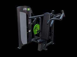 Hybrid-Shoulder-Press-800x600-BLK.jpeg