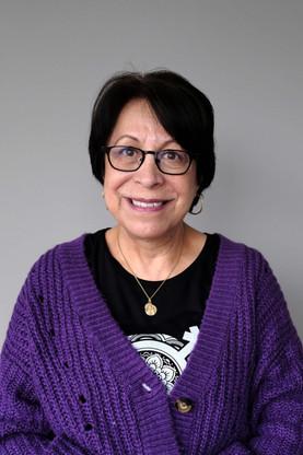 Sylvia Roa Kugler