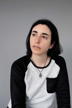 Diandra Serpieri
