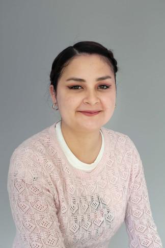Yessica Amaya