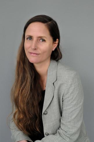 Fabienne Etter