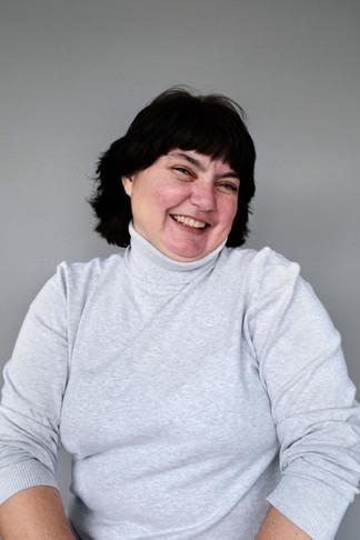 Gordana Tokay